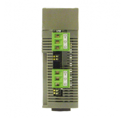 Isolated RS-485 Intelligent Segment Manager (rdcISM-dv-4p-c)