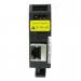 RS-232 to Ethernet Device Server (Terminal Server) (rdc232Enet-dv-3p-dr)