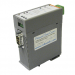 Isolated 3-Way RS-232 Arbitrator (rdc232Arb-gv-4p-cd)