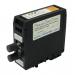 RS-232 to Fiber Optic Converter (Single Mode) (rdc232fos-dv-2p-st)
