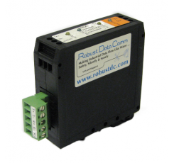 Isolated RS-232 to RS-422 Converter (rdc422ic-dv-3p-cd)
