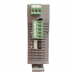 Isolated RS-485 to Dual WDM Hub (rdc485fh-gv-w-w-t-t-c-ab)