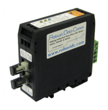 RS-485 to Fiber Optic Converter (Multi-mode) (rdc485fo)
