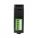 RS-485 to Ethernet Device Server (Terminal Server) (rdc485Enet-dv-3p-cr)