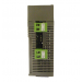 Dual 0-20 mA Receiver to Modbus Converter (rdcARMC-dv-2p-c)