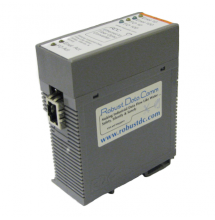 Ethernet to Fiber Optic Converter (rdcEnetFO)