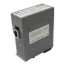 Ethernet to Fiber Optic Converter (rdcEnetFO) (2)