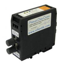Single Mode to Multimode Fiber Optic Converter (rdcFOms) (2)