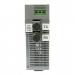 Single/Dual Port Fiber Optic Converter with Digital I/O (rdcFoms-DIO-gv-2p-st)