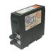 RS-485 to Multimode Fiber Optic Converter (rdc485MFO-dv-2p-st-d)