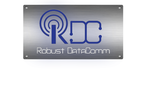 Robust DataComm